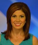 Amanda Hara, Anchor
